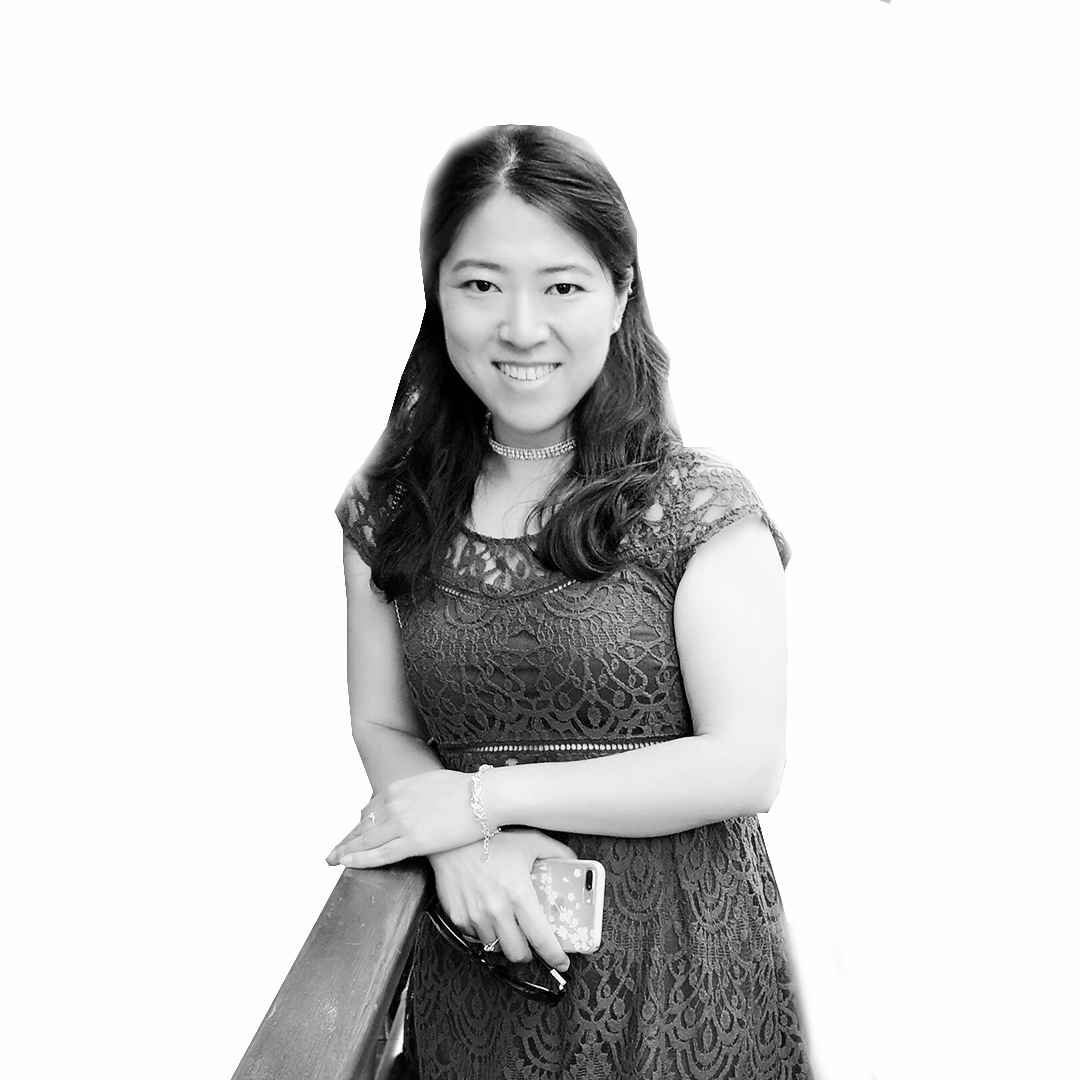 Attina Wei Dai