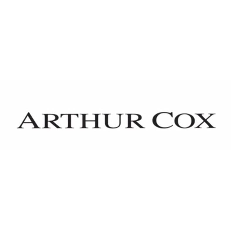 03_Arthur_Cox