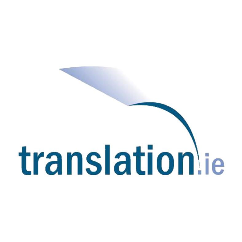 06_Translation.IE