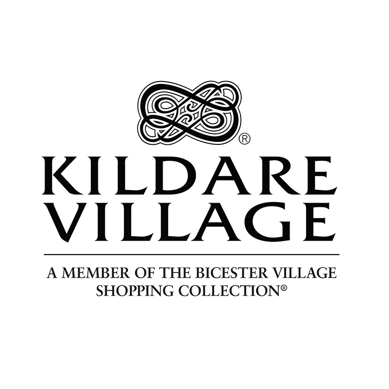 05_Kildare_Village