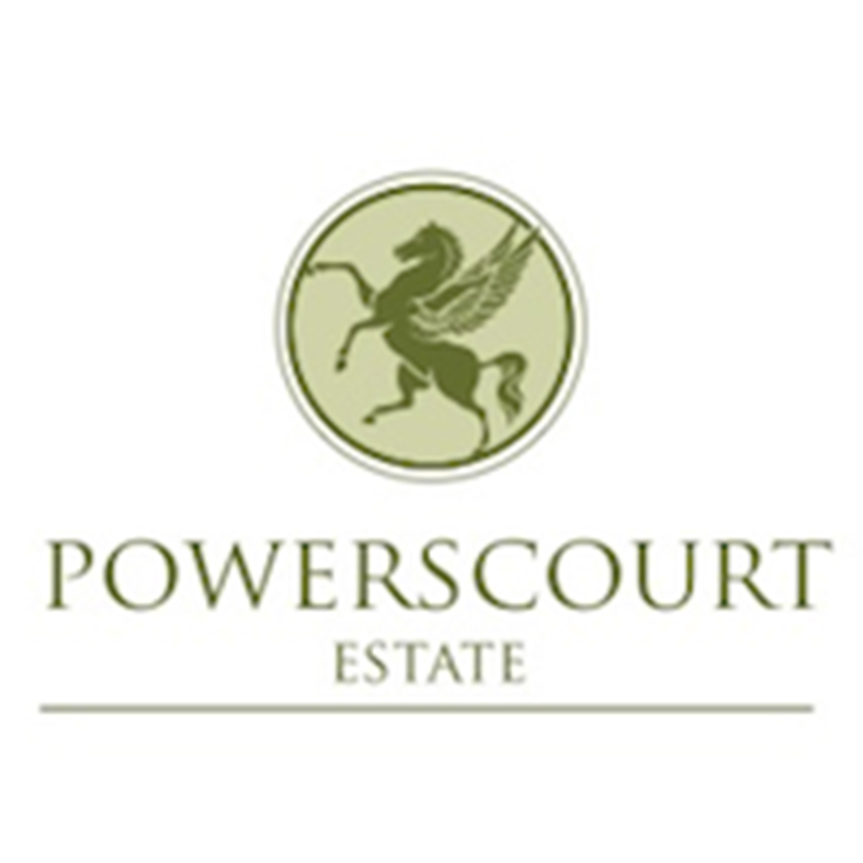 09_PowerScourt